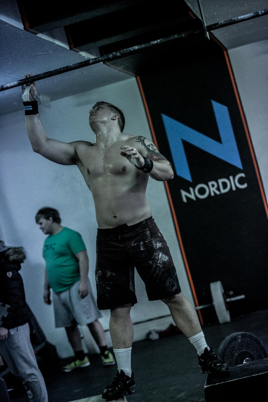 crossfit-nordic-142-lowres-69