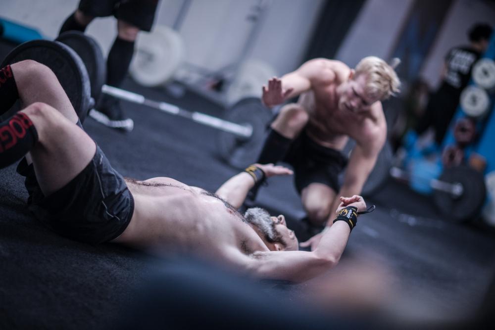 CrossFit Nordic 145 (10 of 72)