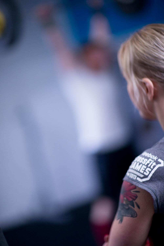 CrossFit Nordic 145 (13 of 72)