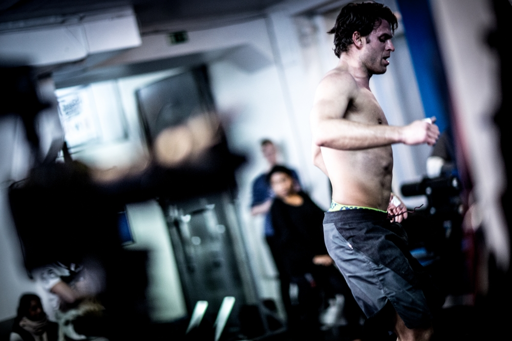 CrossFit Nordic 145 (16 of 72)