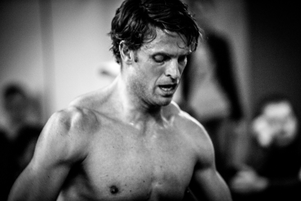 CrossFit Nordic 145 (17 of 72)
