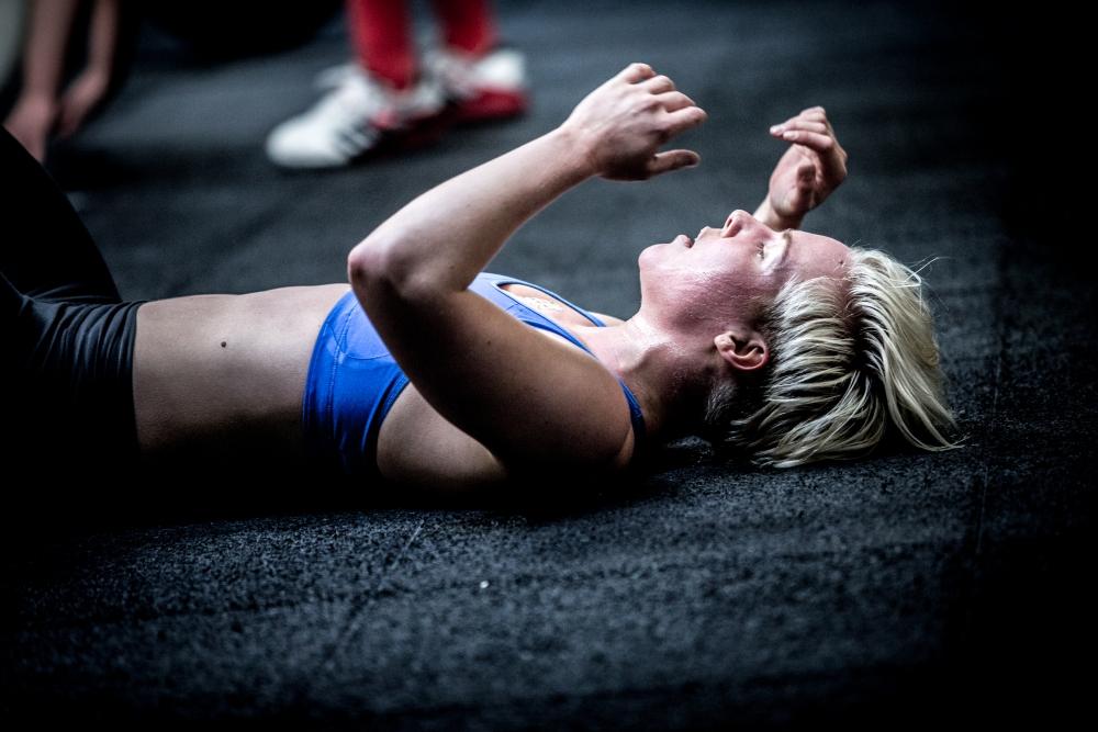 CrossFit Nordic 145 (18 of 72)