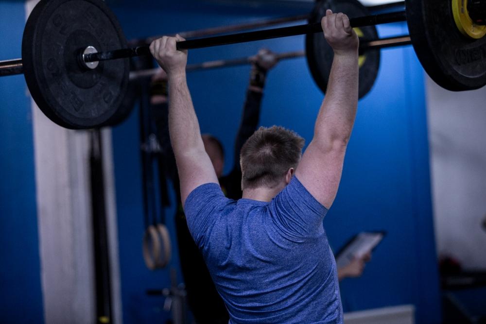 CrossFit Nordic 145 (2 of 72)
