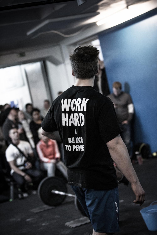 CrossFit Nordic 145 (22 of 72)