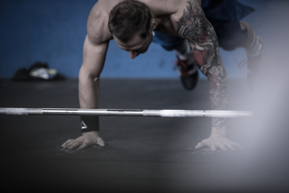 CrossFit Nordic 145 (24 of 72)