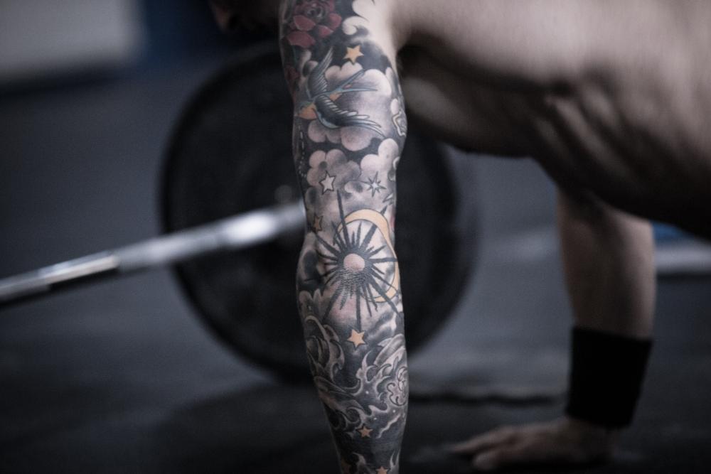 CrossFit Nordic 145 (26 of 72)