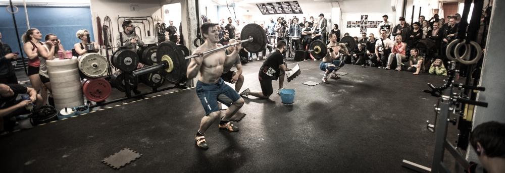 CrossFit Nordic 145 (30 of 72)