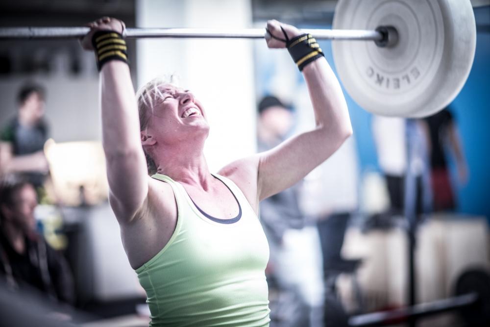CrossFit Nordic 145 (32 of 72)