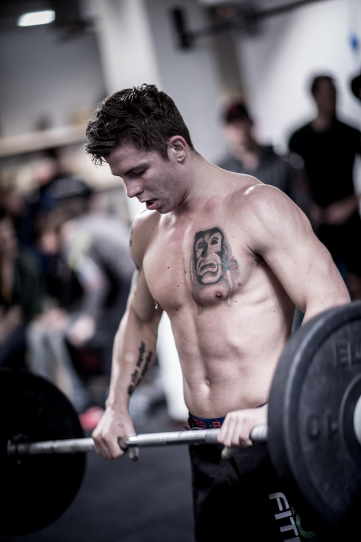 CrossFit Nordic 145 (33 of 72)