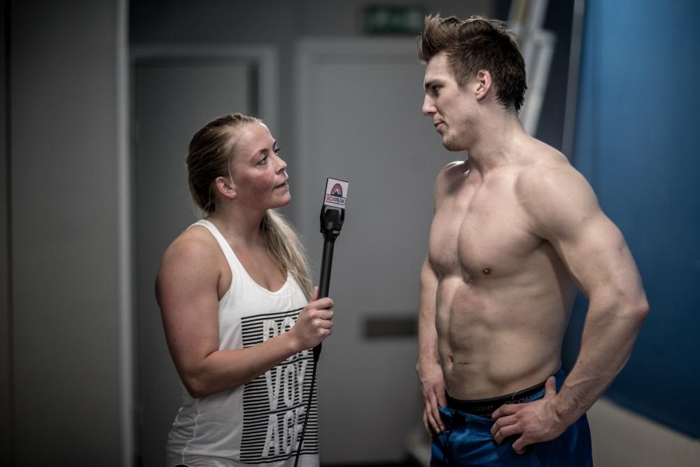CrossFit Nordic 145 (35 of 72)