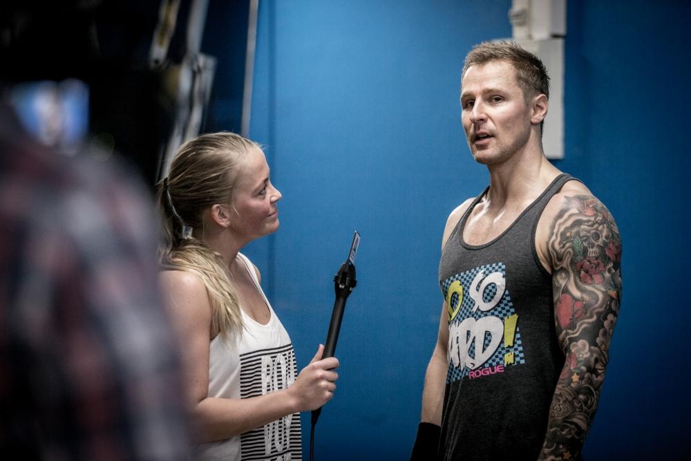 CrossFit Nordic 145 (37 of 72)