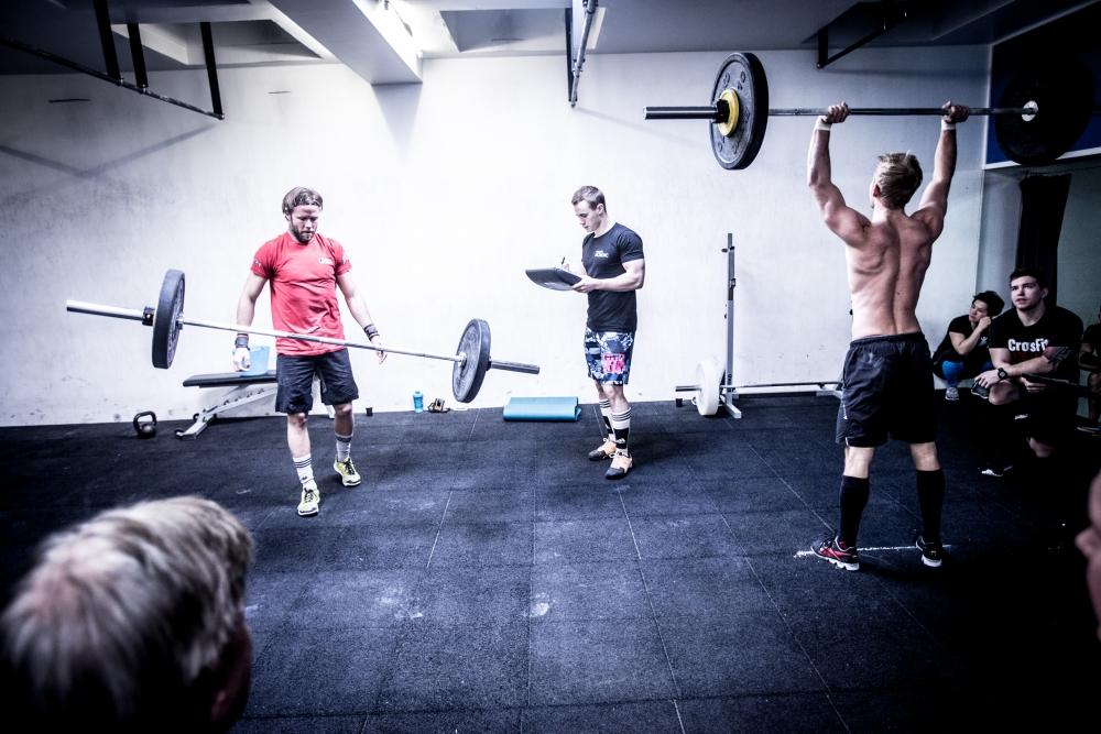 CrossFit Nordic 145 (4 of 72)