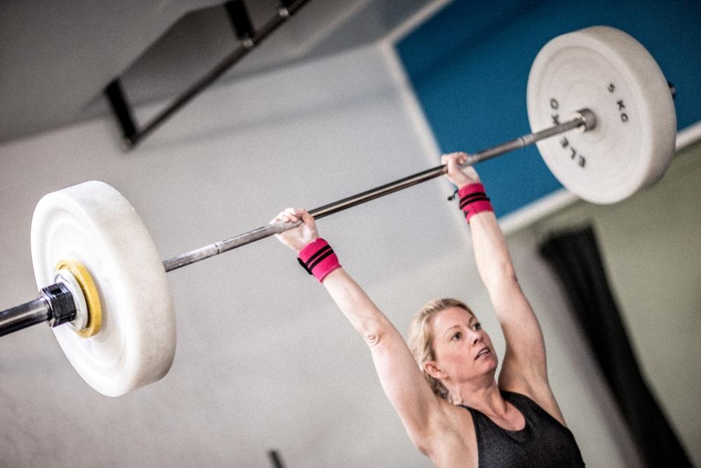 CrossFit Nordic 145 (40 of 72)