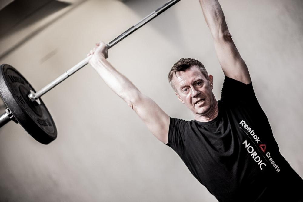 CrossFit Nordic 145 (41 of 72)