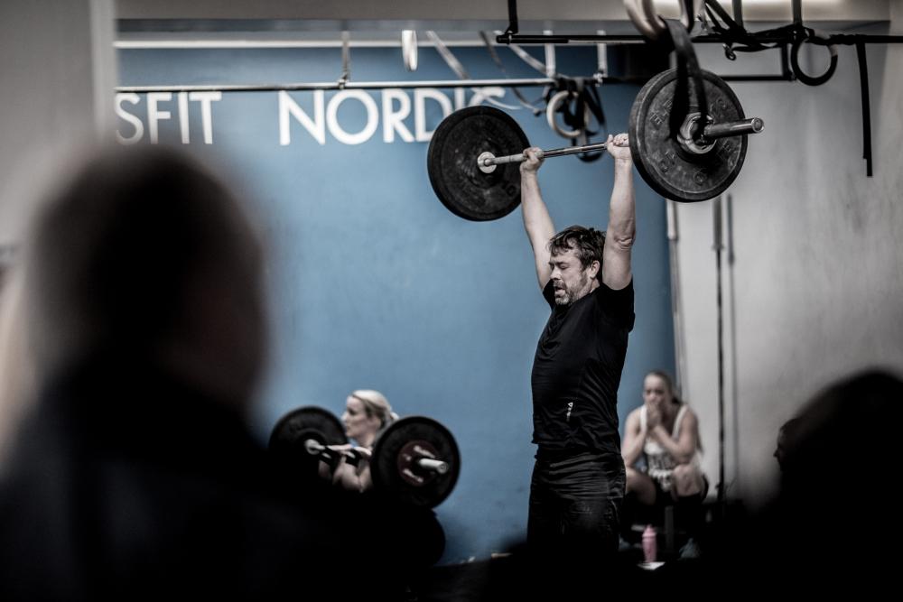 CrossFit Nordic 145 (42 of 72)