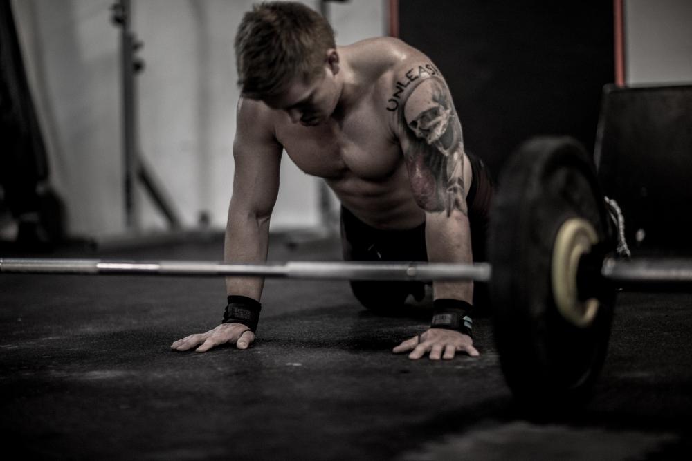 CrossFit Nordic 145 (43 of 72)