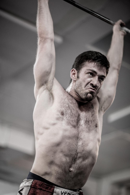 CrossFit Nordic 145 (45 of 72)