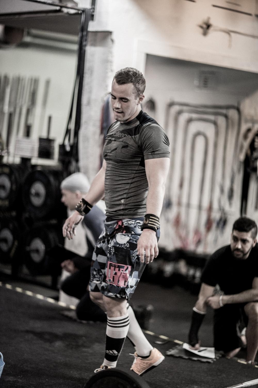 CrossFit Nordic 145 (46 of 72)