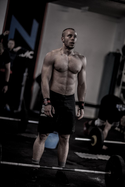 CrossFit Nordic 145 (47 of 72)