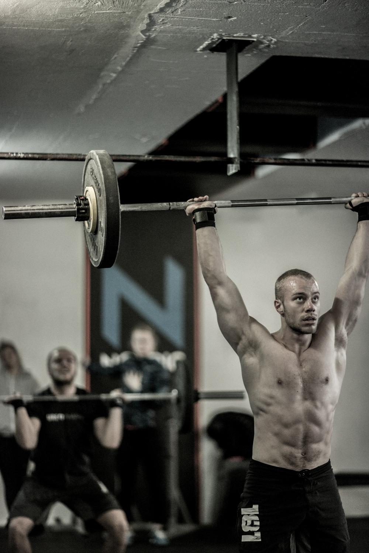 CrossFit Nordic 145 (48 of 72)