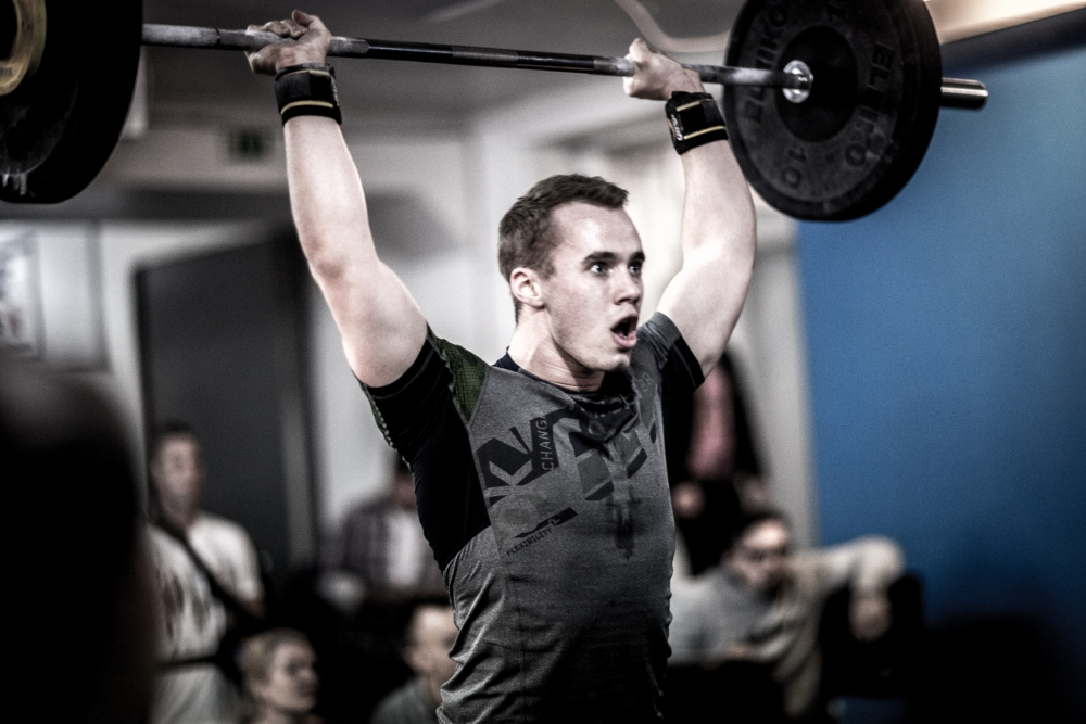 CrossFit Nordic 145 (49 of 72)