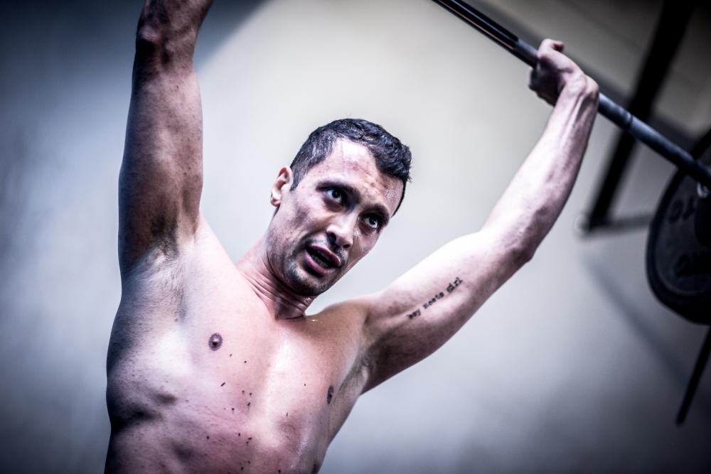 CrossFit Nordic 145 (5 of 72)