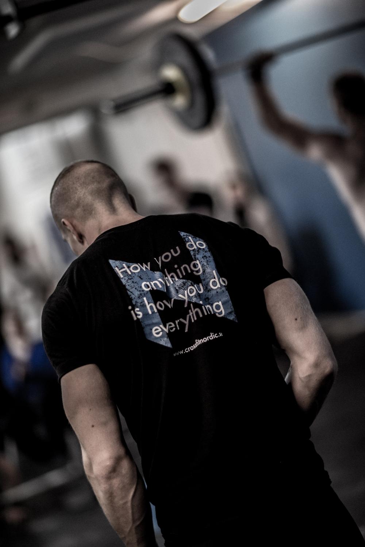 CrossFit Nordic 145 (50 of 72)