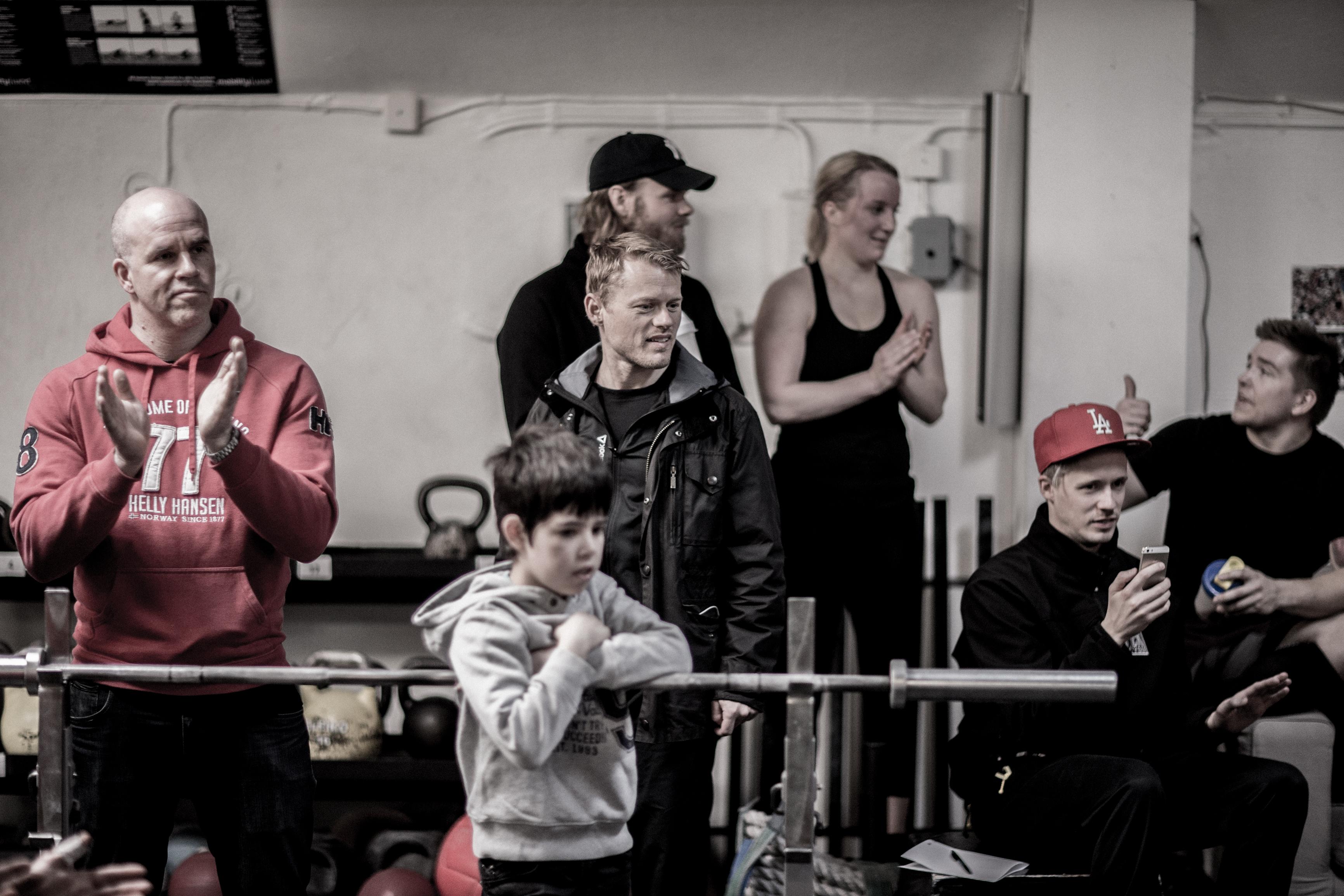 CrossFit Nordic 145 (51 of 72)