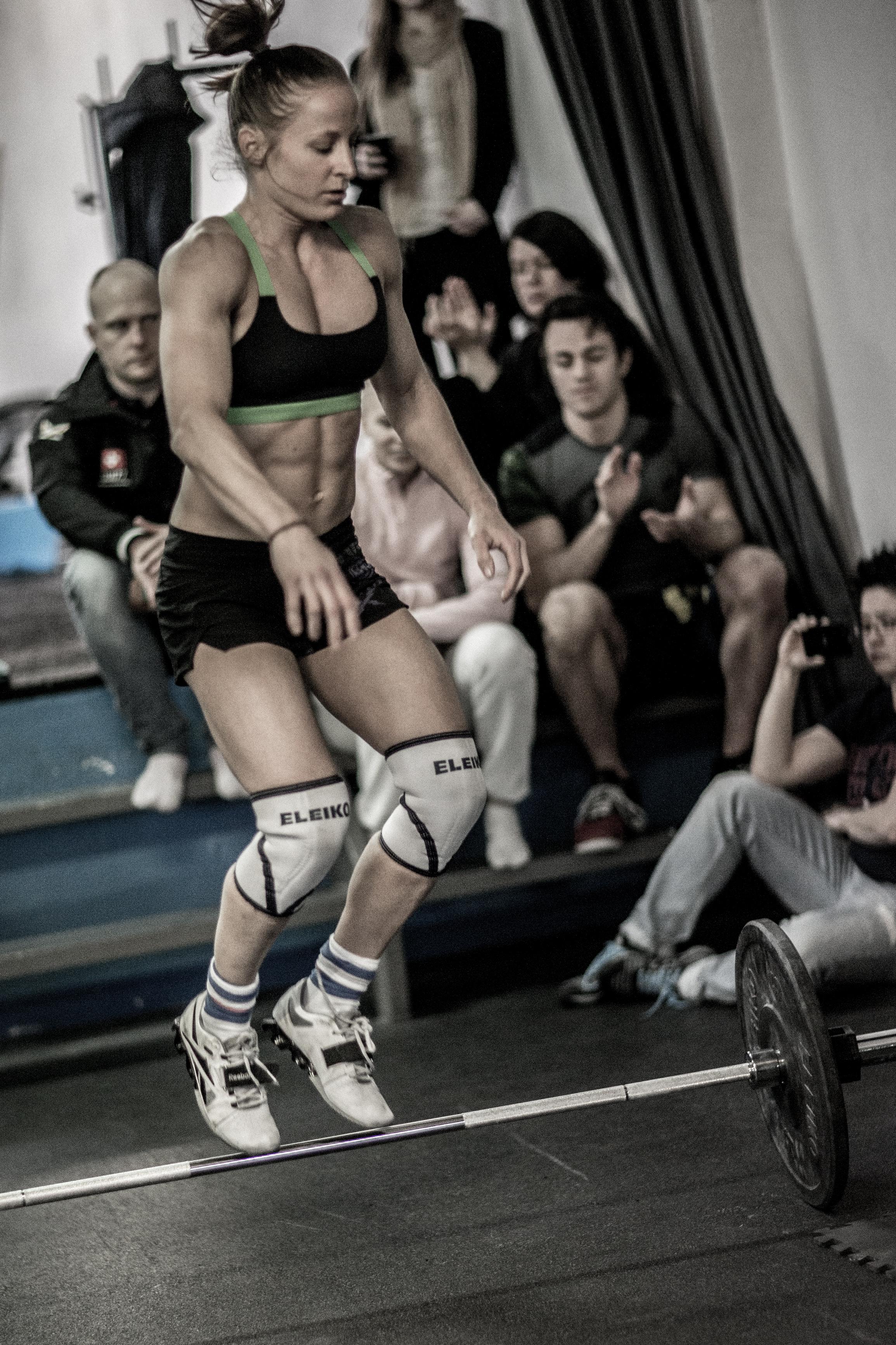 CrossFit Nordic 145 (57 of 72)