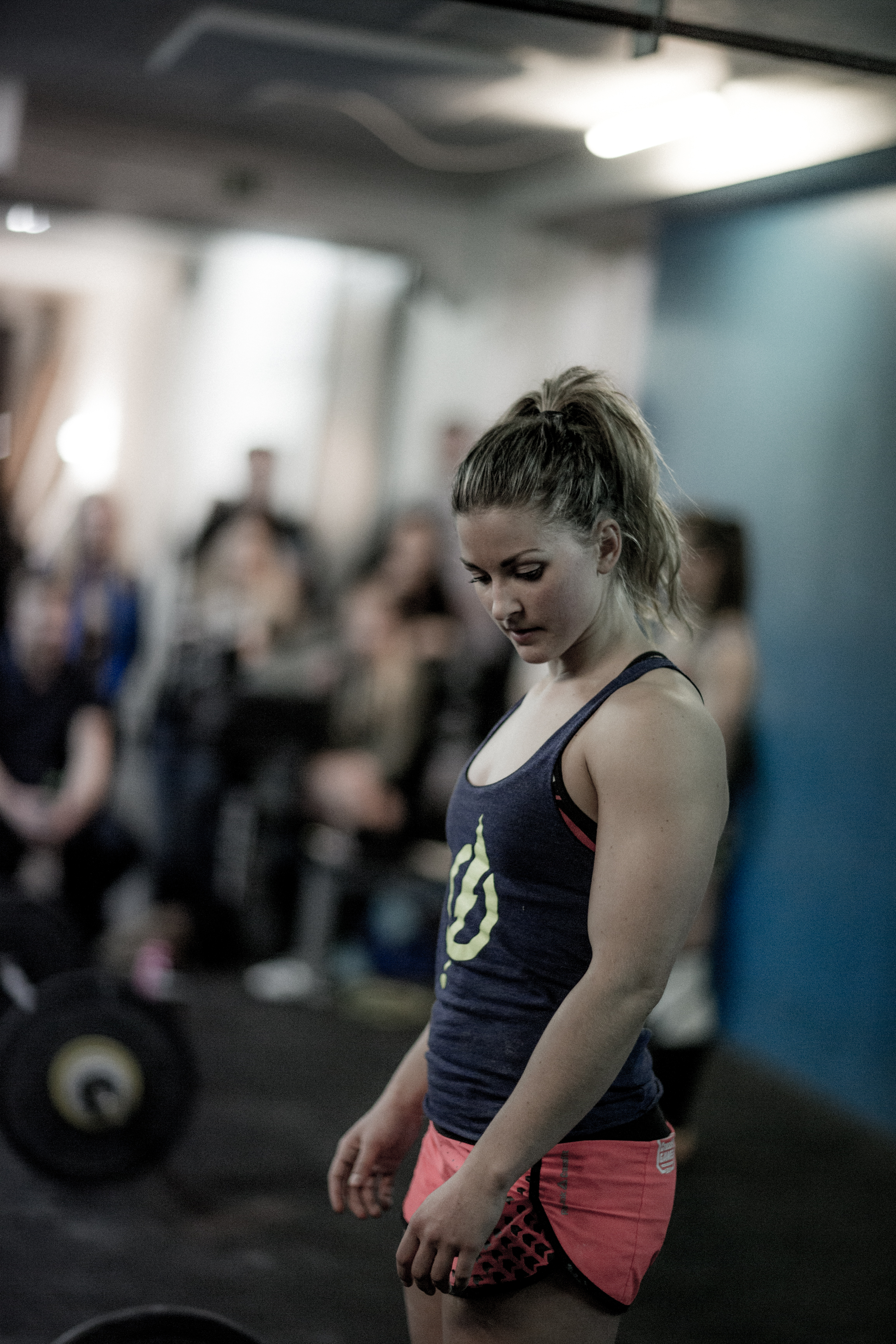 CrossFit Nordic 145 (63 of 72)