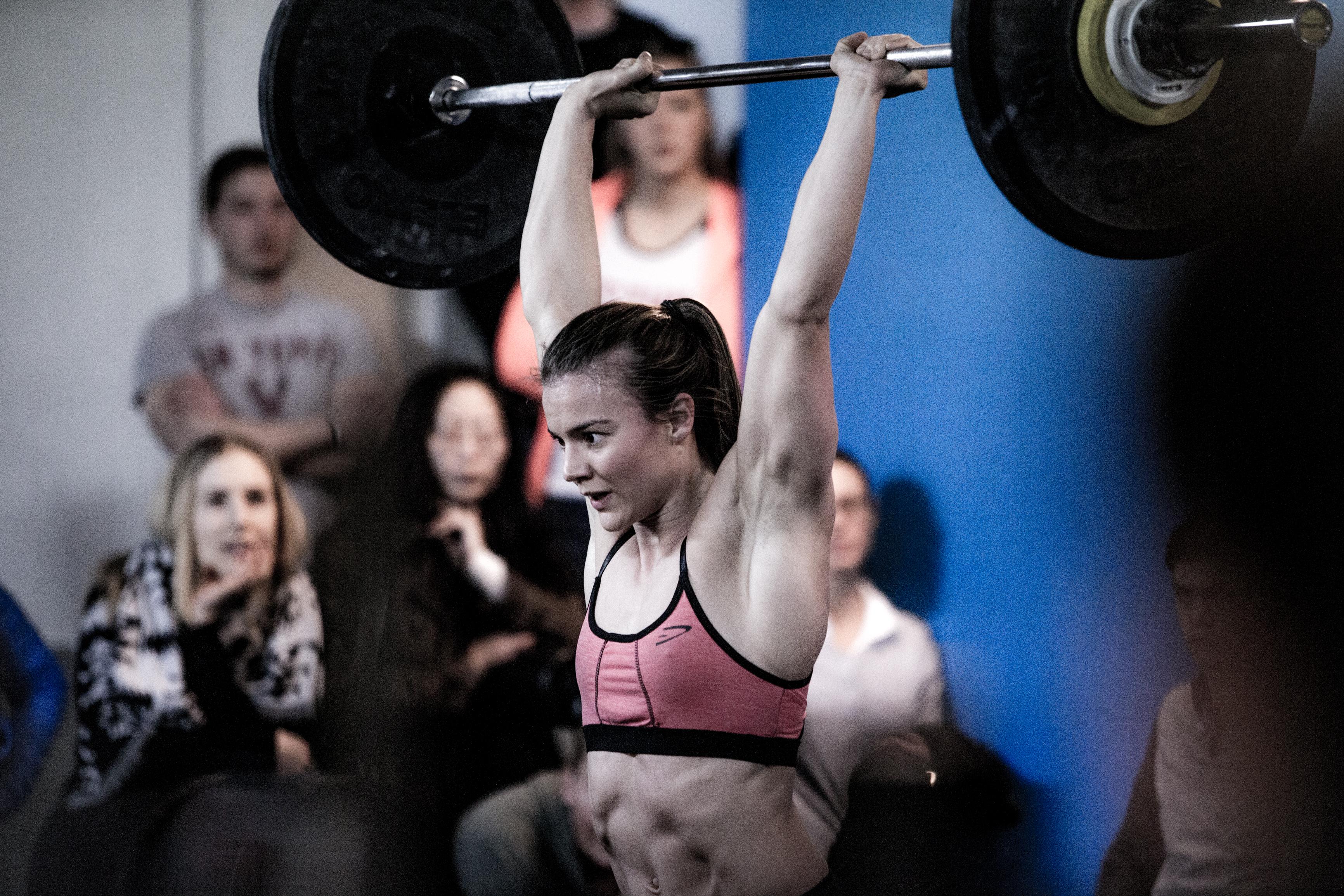 CrossFit Nordic 145 (67 of 72)