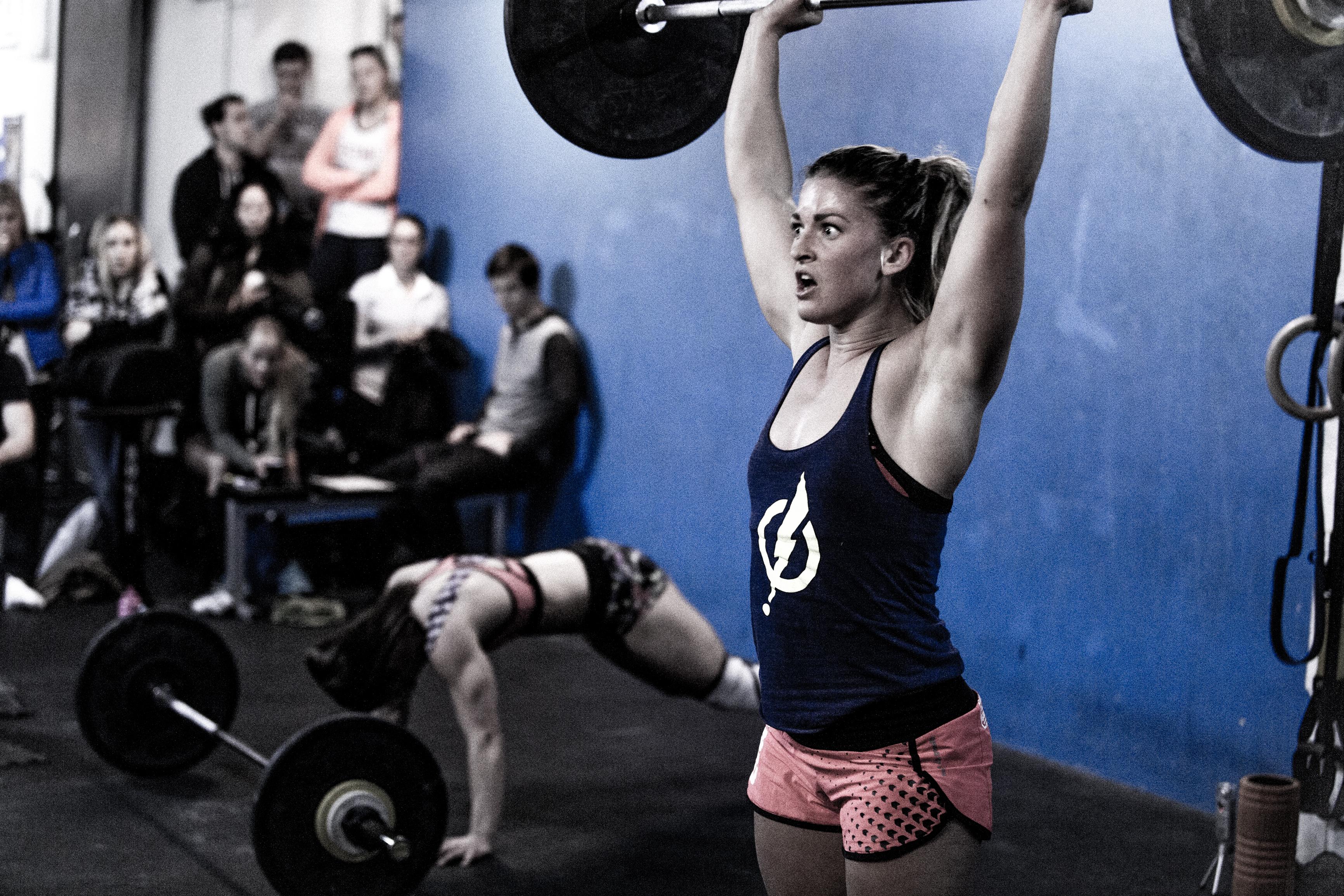 CrossFit Nordic 145 (68 of 72)