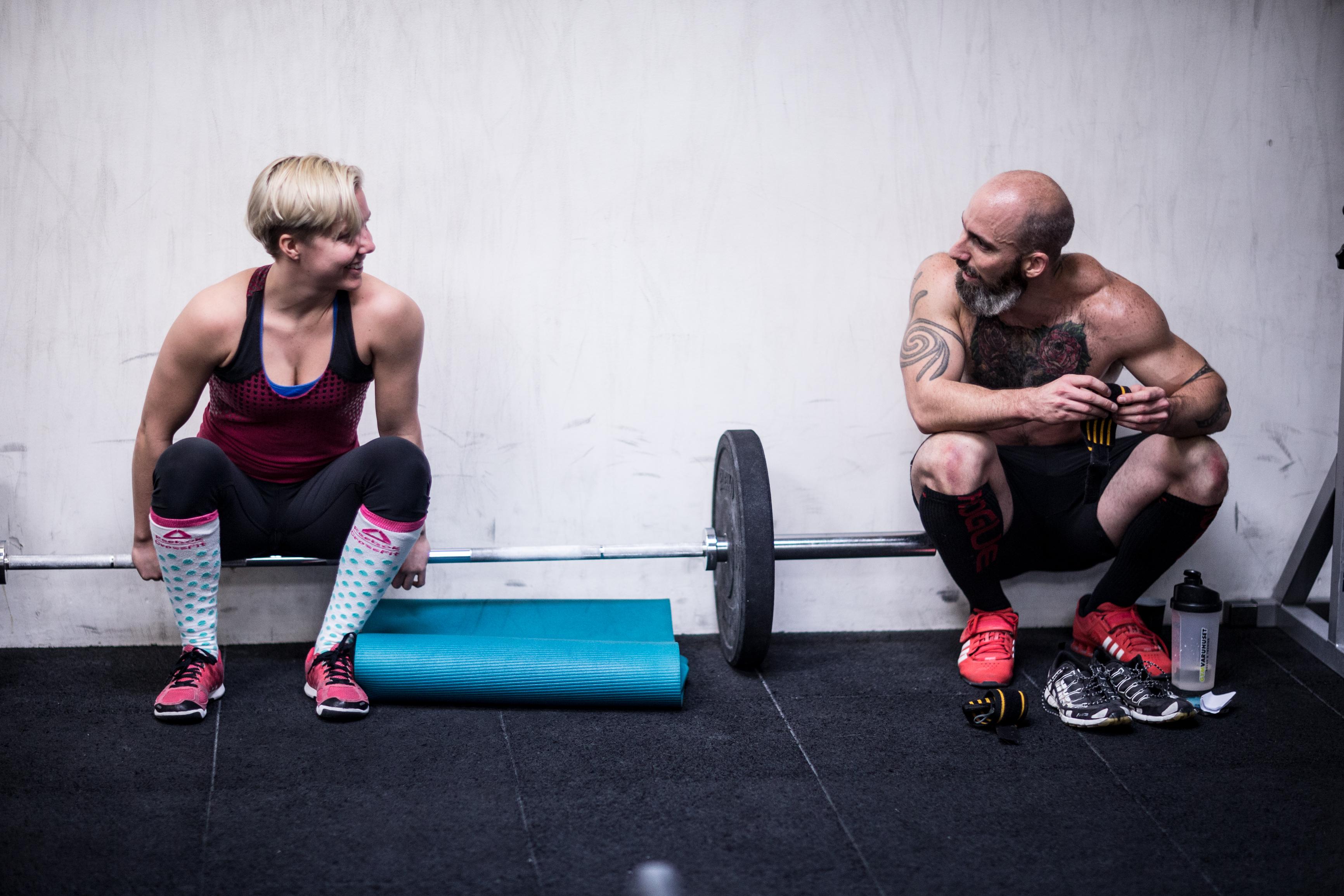 CrossFit Nordic 145 (71 of 72)