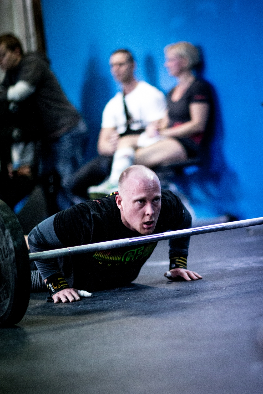 CrossFit Nordic 145 (8 of 72)