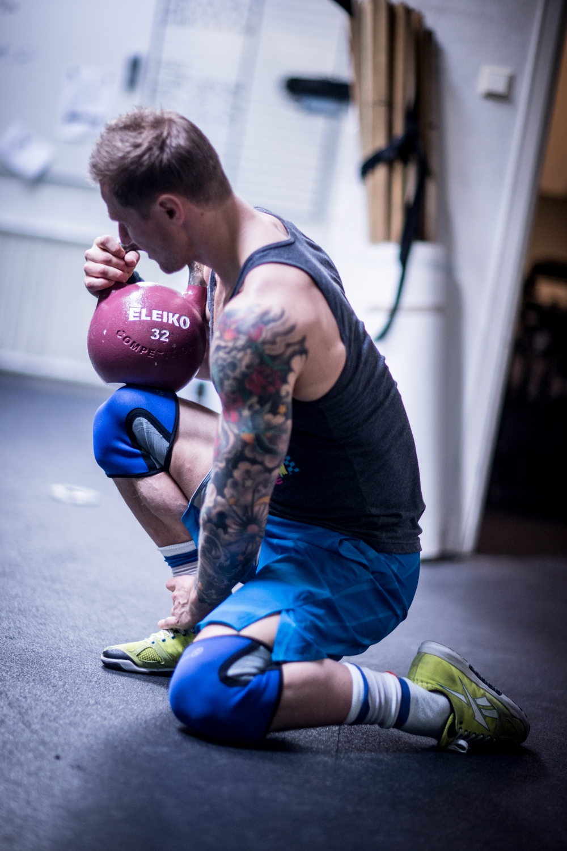 CrossFit Nordic 145 (9 of 72)