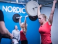 CrossFit Nordic 145 (12 of 72)