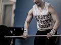 CrossFit Nordic 145 (54 of 72)