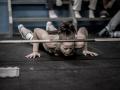 CrossFit Nordic 145 (55 of 72)