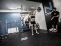 CrossFit Nordic 145 (58 of 72)