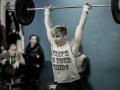 CrossFit Nordic 145 (59 of 72)