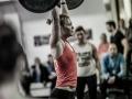 CrossFit Nordic 145 (60 of 72)