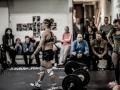 CrossFit Nordic 145 (61 of 72)