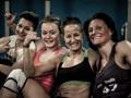 CrossFit Nordic 145 (62 of 72)