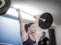CrossFit Nordic 145 (64 of 72)