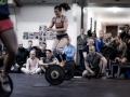 CrossFit Nordic 145 (66 of 72)