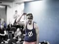 CrossFit Nordic 145 (70 of 72)