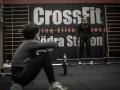 crossfit-sodrastation-lowres-6