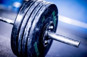 CrossFit Nordic 14.3